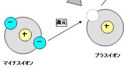 B2B4ED48-D255-4185-A705-4821B9DC3B38.jpg